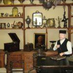 Могилев краеведческий музей фотография 9