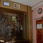 Музей в ветке фотография 5