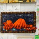 Музей кота фотография 3
