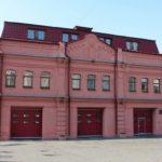 Минск музей мчс фотография 2