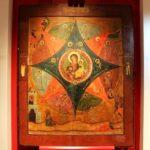 Минск музей мчс фотография 17