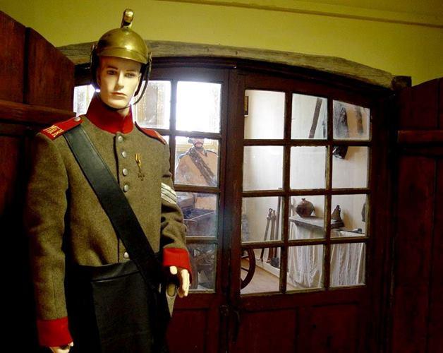 Минск музей мчс фотография 18