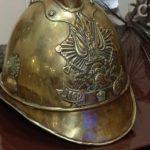 Минск музей мчс фотография 19