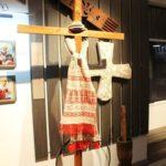 Минск музей мчс фотография 1