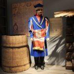 Минск музей мчс фотография 4