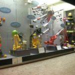 Минск музей мчс фотография 6