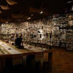 Музей ВОВ фотография 10