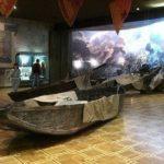 Музей ВОВ фотография 9