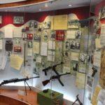 Музей криминалистики фотография 9