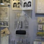 Музей криминалистики фотография 5