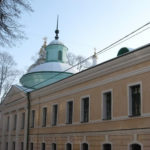 Музей симеона полоцкого фотография 2
