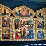 Музей спасенных ценностей фотография 9