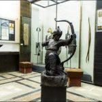 Музей суворова фотография 1