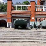 Музей суворова фотография 11