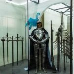 Музей суворова фотография 3