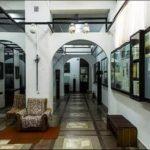Музей суворова фотография 2