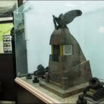 Музей суворова фотография 5