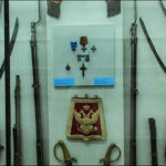 Музей суворова фотография 4