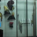 Музей суворова фотография 8