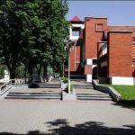 Музей суворова фотография 9