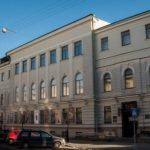 Национальный исторический музей фотография 1