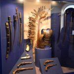 Национальный исторический музей фотография 11