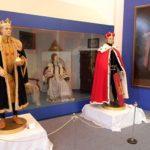 Национальный исторический музей фотография 13
