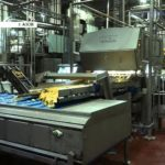 Завод Онега фотография 16