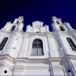 Софийский собор фотография