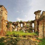 Свято-Успенский монастырь 9
