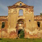 Свято-Успенский монастырь 11