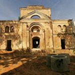 Свято-Успенский монастырь 8