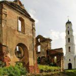 Свято-Успенский монастырь 10