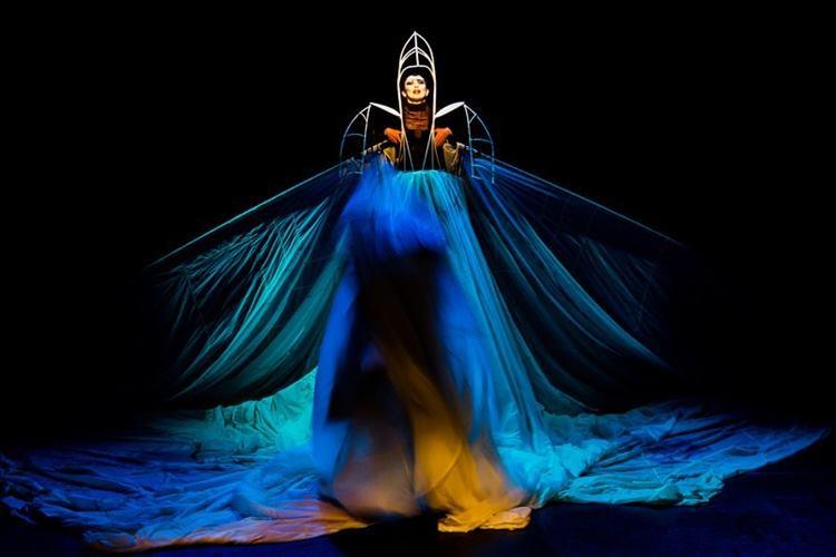 Театр белорусской драматургии фотография 10