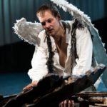 Театр белорусской драматургии фотография 11