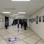 Театр белорусской драматургии фотография 14