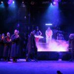 Театр белорусской драматургии фотография 3