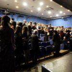 Театр белорусской драматургии фотография 9