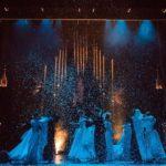 Театр Янки Купалы фотография 14