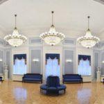 Театр Янки Купалы фотография 2