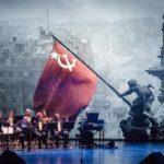 Театр Янки Купалы фотография 3