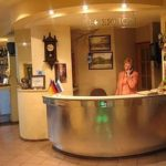 "Витебск гостиница ""Эридан"" 4"