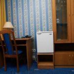 """Витебск гостиница """"Лучеса"""" 12"""