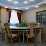 """Витебск гостиница """"Лучеса"""" 3"""