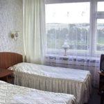 "Витебск гостиница ""Витебск"" 7"