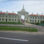Замок Сапегов фотография 13