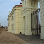 Замок Сапегов фотография 17
