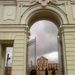 Замок Сапегов фотография 16