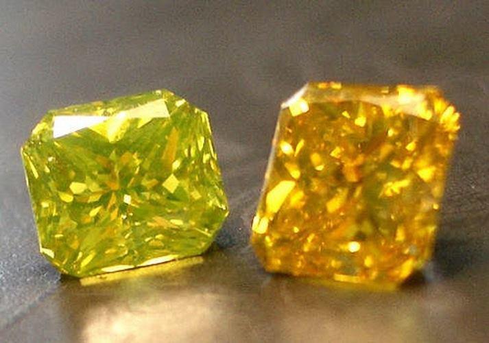 Завод алмазов «Адамас»