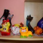 Музей керамики фотография 13